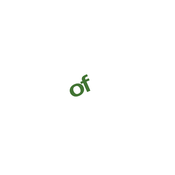 Aritst-Guild-Gallery-Logo-Square