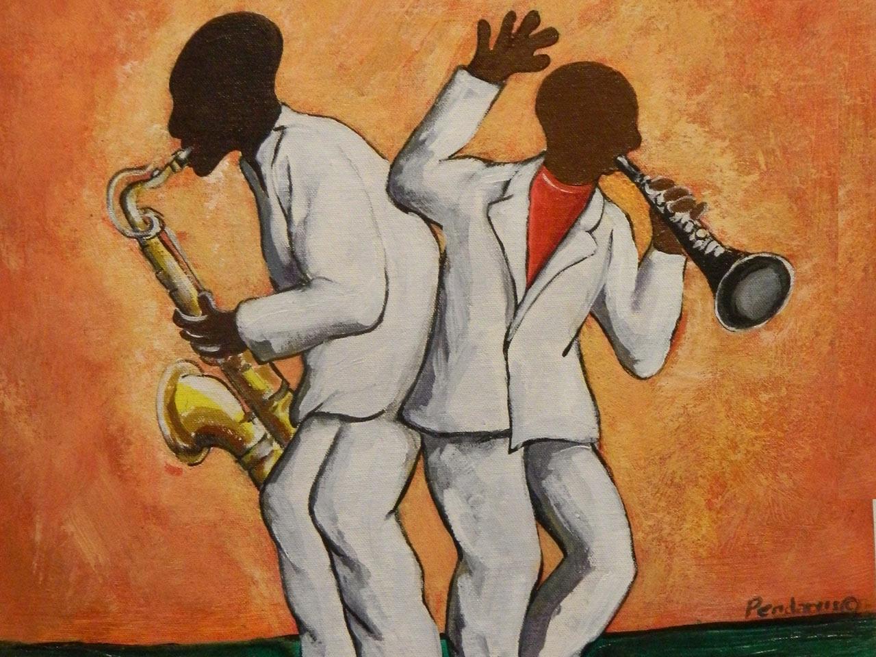 Music-Men12